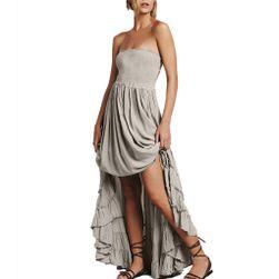 Женское платье Gaya