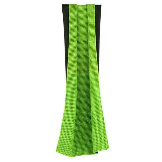 Охлаждаща кърпа - 8 цветове 1