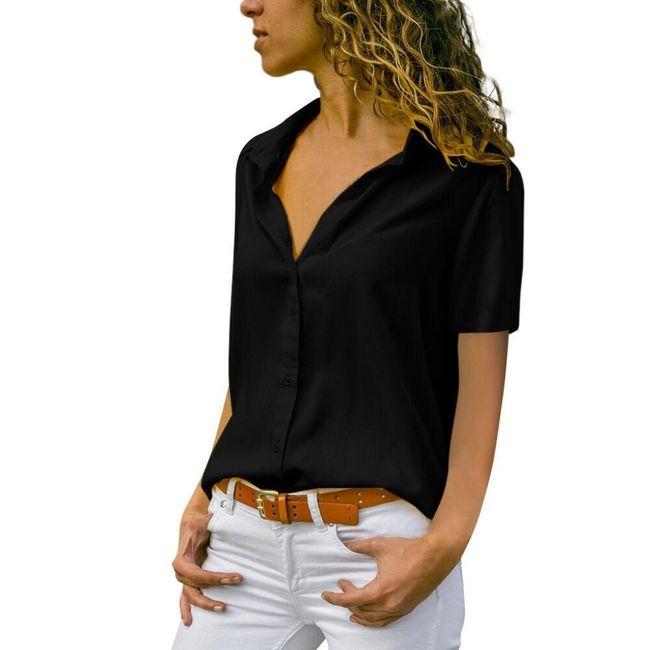 Дамска блуза Bri 1