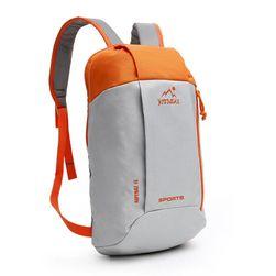 Спортивный унисекс рюкзак