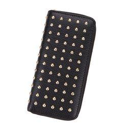 Bayan cüzdan KJ565