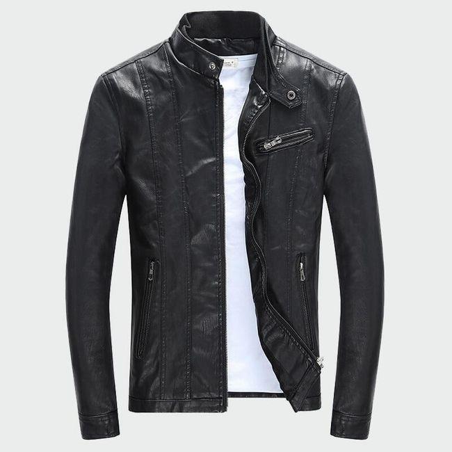 Muška jakna Brady 1