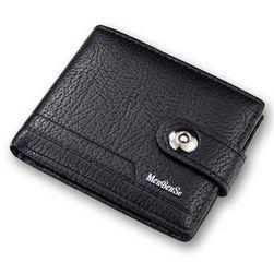 Moška denarnica WC98