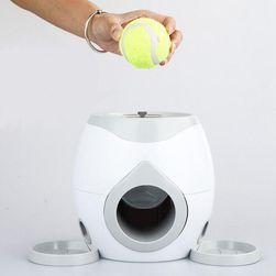 Интерактивная игрушка для собак OPM124