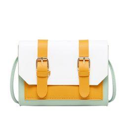 Женская сумочка Olla