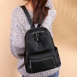 Bayan sırt çantası KB82