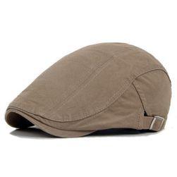 Erkek şapka Stephen