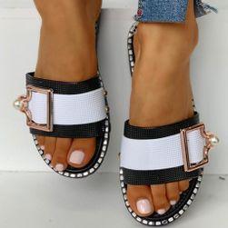 Dámské pantofle Tf489
