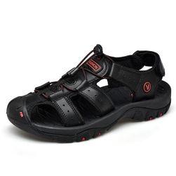 Sandale pentru bărbați Jude