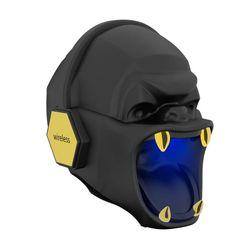 Bluetooth тонколона Kong