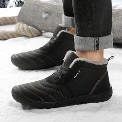 Pánské boty Dorian