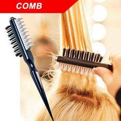 Saç tarağı RN7