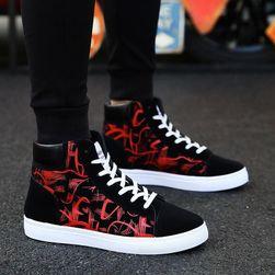 Мужские кроссовки Beno