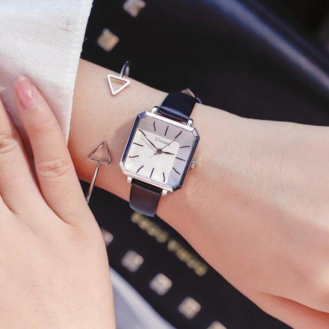Женские наручные часы KI33 1