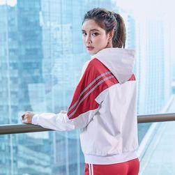 Женская спортивная куртка Astrid