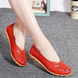 Женская обувь WS45
