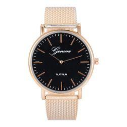 Męski zegarek TT32