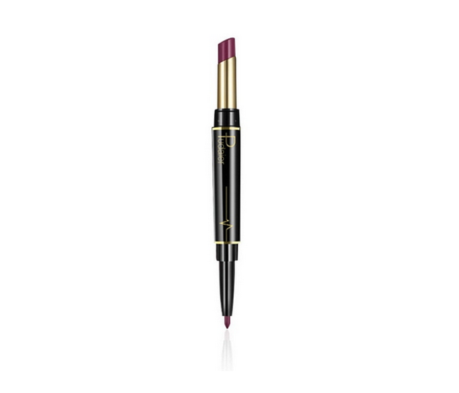 Karmin i olovka za usne Lindsay 1