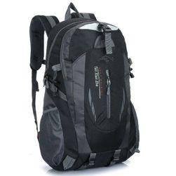 Мужской рюкзак KB155