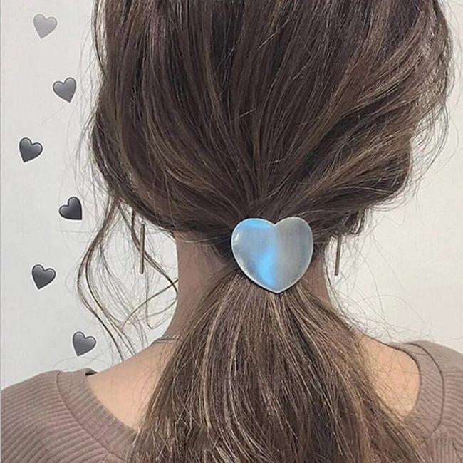 Spinka do włosów SV5689 1