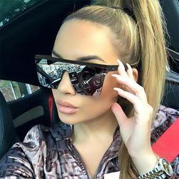 Damskie okulary przeciwsłoneczne SG548