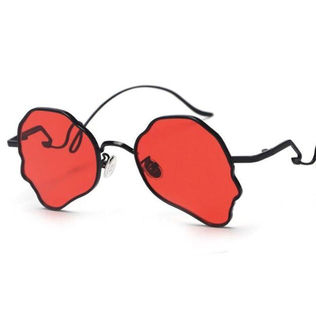 Dámské sluneční brýle SG368 1