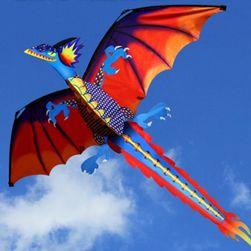 Leteći zmaj