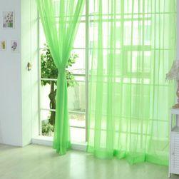 Stilske zavese - 7 boja