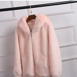 Női pulóver Maddie