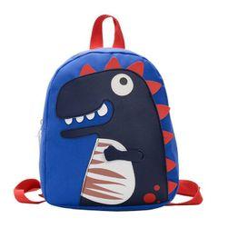Детский рюкзак WL250