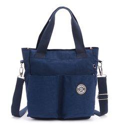 Vodootporna ženska torba - 6 boja