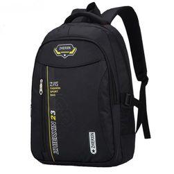 Unisex plecak KB96
