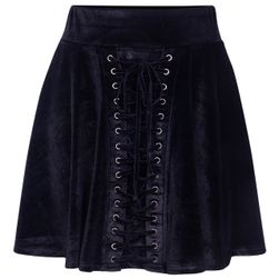Женская юбка Tredy