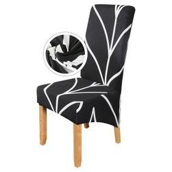 Pokrowiec na krzesło B011608