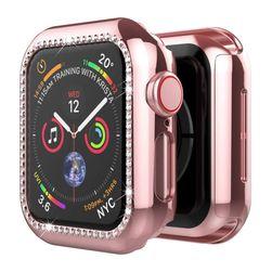 Защитное стекло для Apple Watch TF336