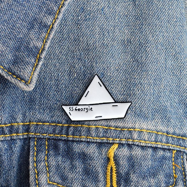 Odznaka Fly 1