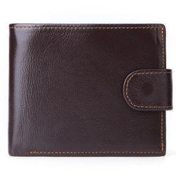 Pánská peněženka August