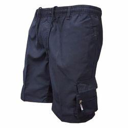 Moške kratke hlače Maurice