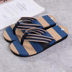 Men´s flip flops ES30