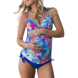 Kupaći kostim za trudnice Stephania