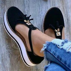 Дамски сандали Lori