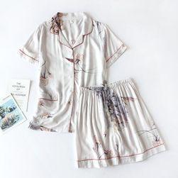 Женская пижама Arianna