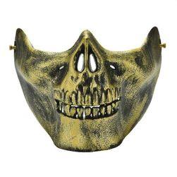 Halloween maskesi M19