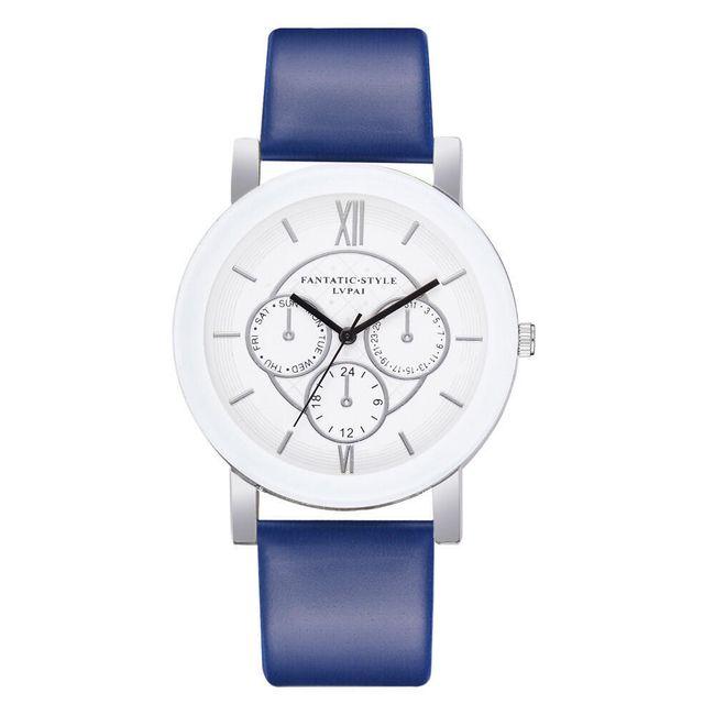 Dámské hodinky P03 1