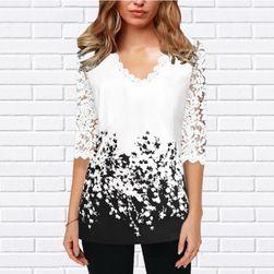 Ženska bluza Vivien