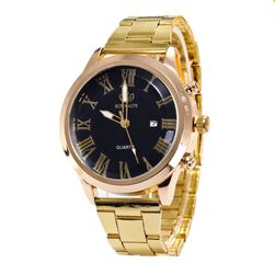 Męski zegarek MW241