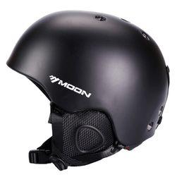 Helma na zimní sporty ZH1