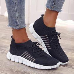 Dámské boty Irenka