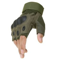 Ръкавици за мотоциклет MR43