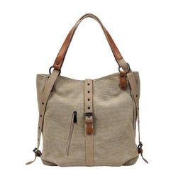 Ženska torbica Myla